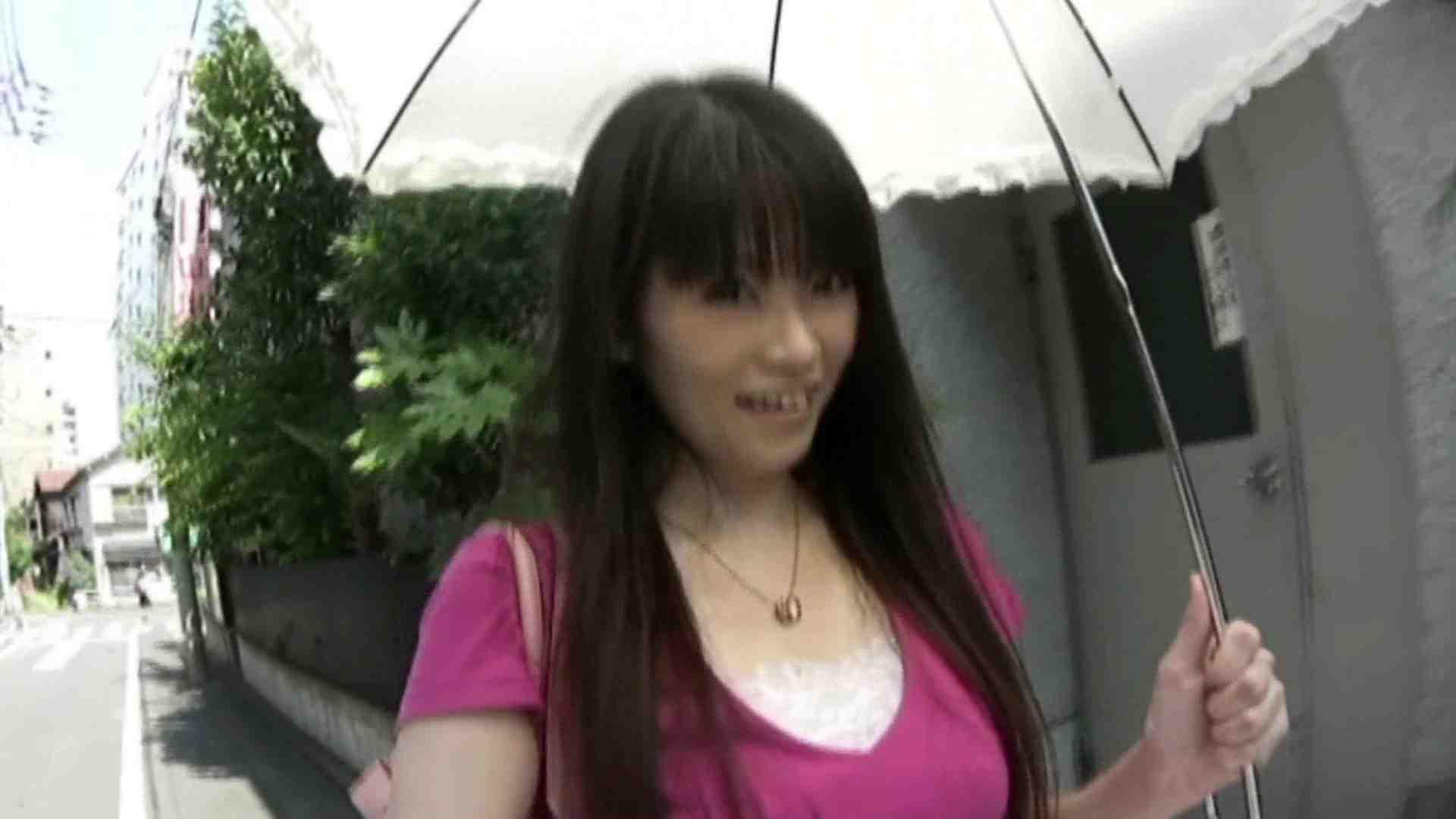 素人ナンパ本番撮り!出会い系でGET!Vol.06 ナンパ   出会い系  100連発 15