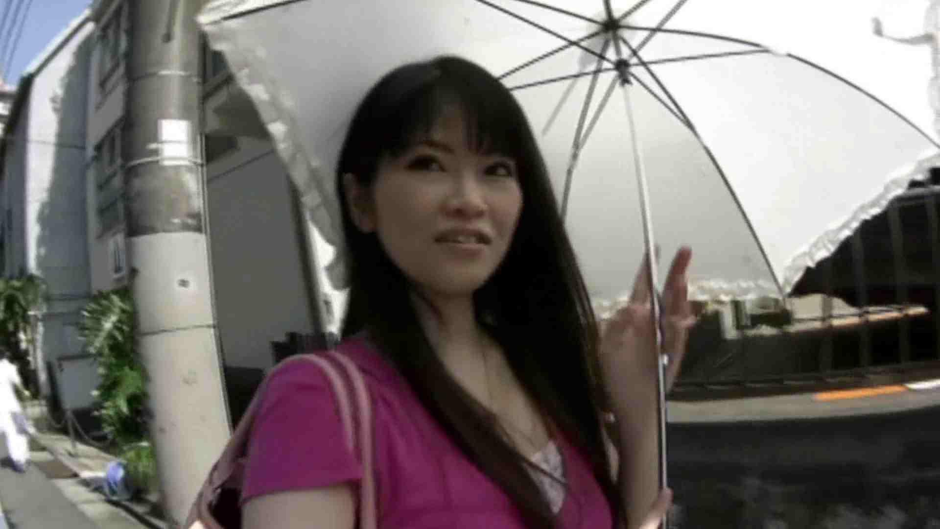 素人ナンパ本番撮り!出会い系でGET!Vol.06 フェラ セックス無修正動画無料 100連発 18