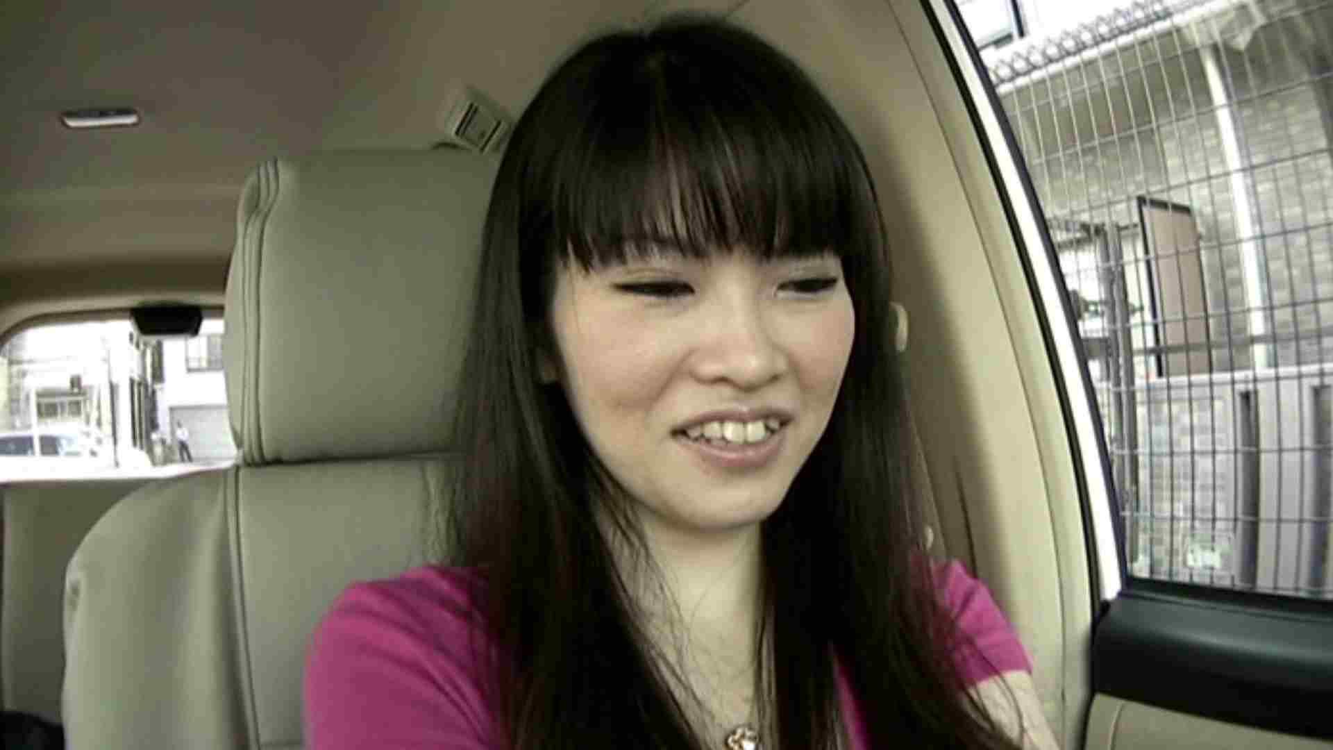 素人ナンパ本番撮り!出会い系でGET!Vol.06 フェラ セックス無修正動画無料 100連発 60