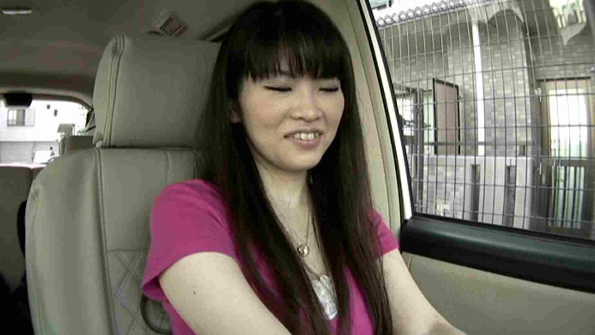 素人ナンパ本番撮り!出会い系でGET!Vol.06 ナンパ  100連発 77