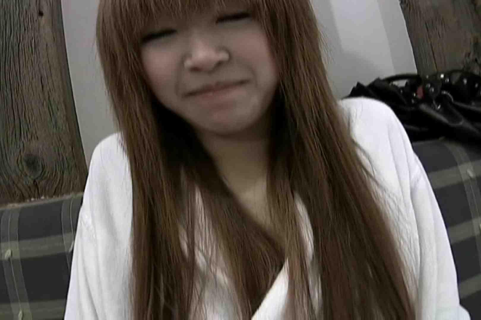 素人ナンパ本番撮り!出会い系でGET!Vol.09 美女OL SEX無修正画像 25連発 2