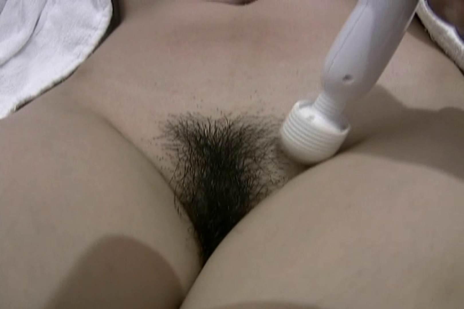 素人ナンパ本番撮り!出会い系でGET!Vol.09 美女OL SEX無修正画像 25連発 12