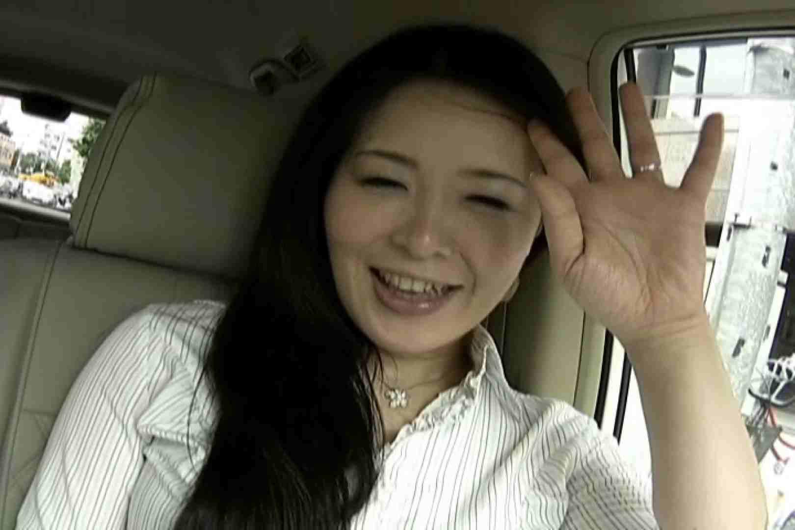 素人ナンパ本番撮り!出会い系でGET!Vol.12 人妻 性交動画流出 64連発 5