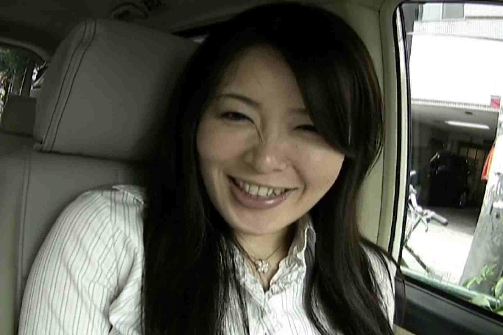 素人ナンパ本番撮り!出会い系でGET!Vol.12 美女OL 盗撮動画紹介 64連発 16