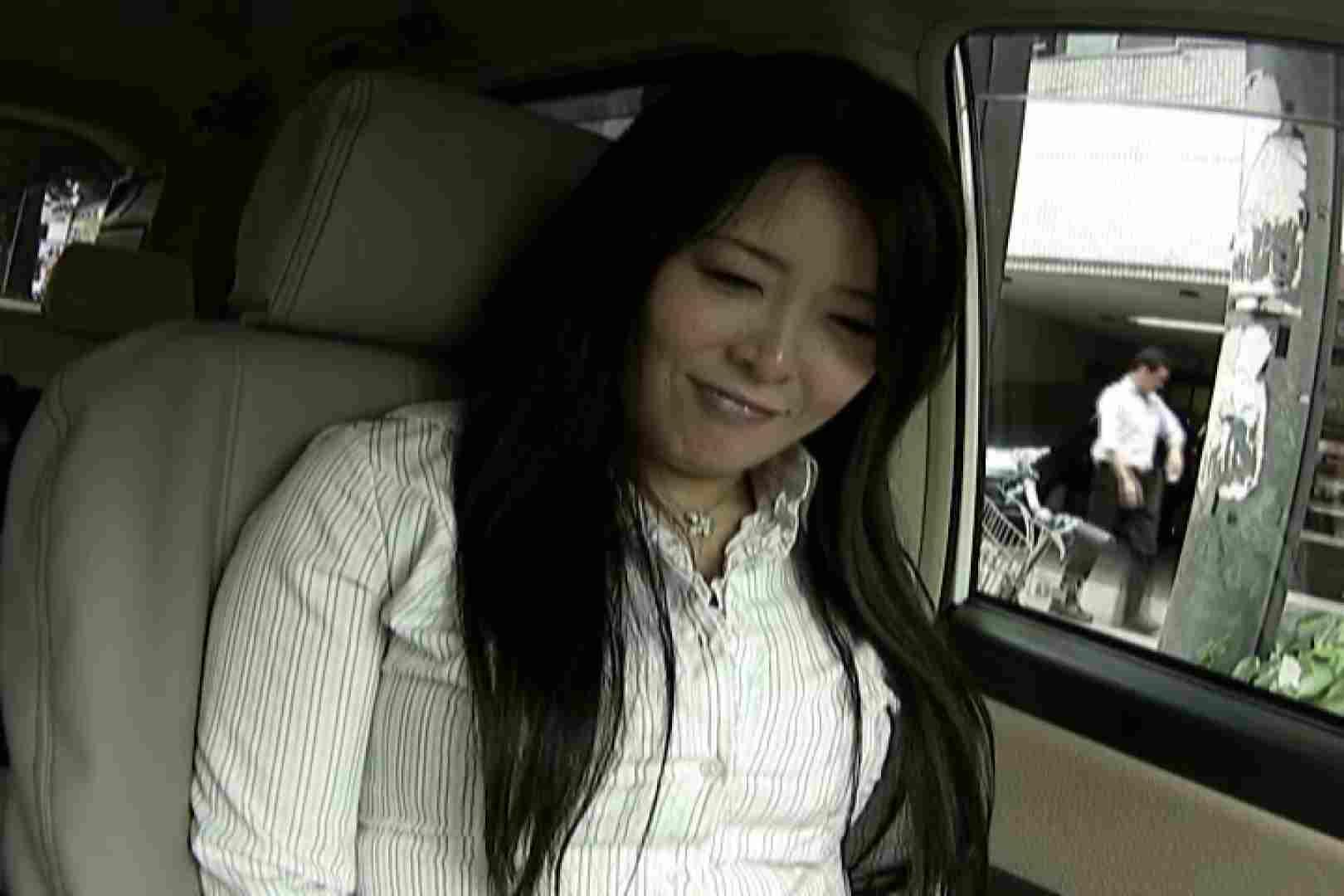 素人ナンパ本番撮り!出会い系でGET!Vol.12 入浴娘 オマンコ無修正動画無料 64連発 20