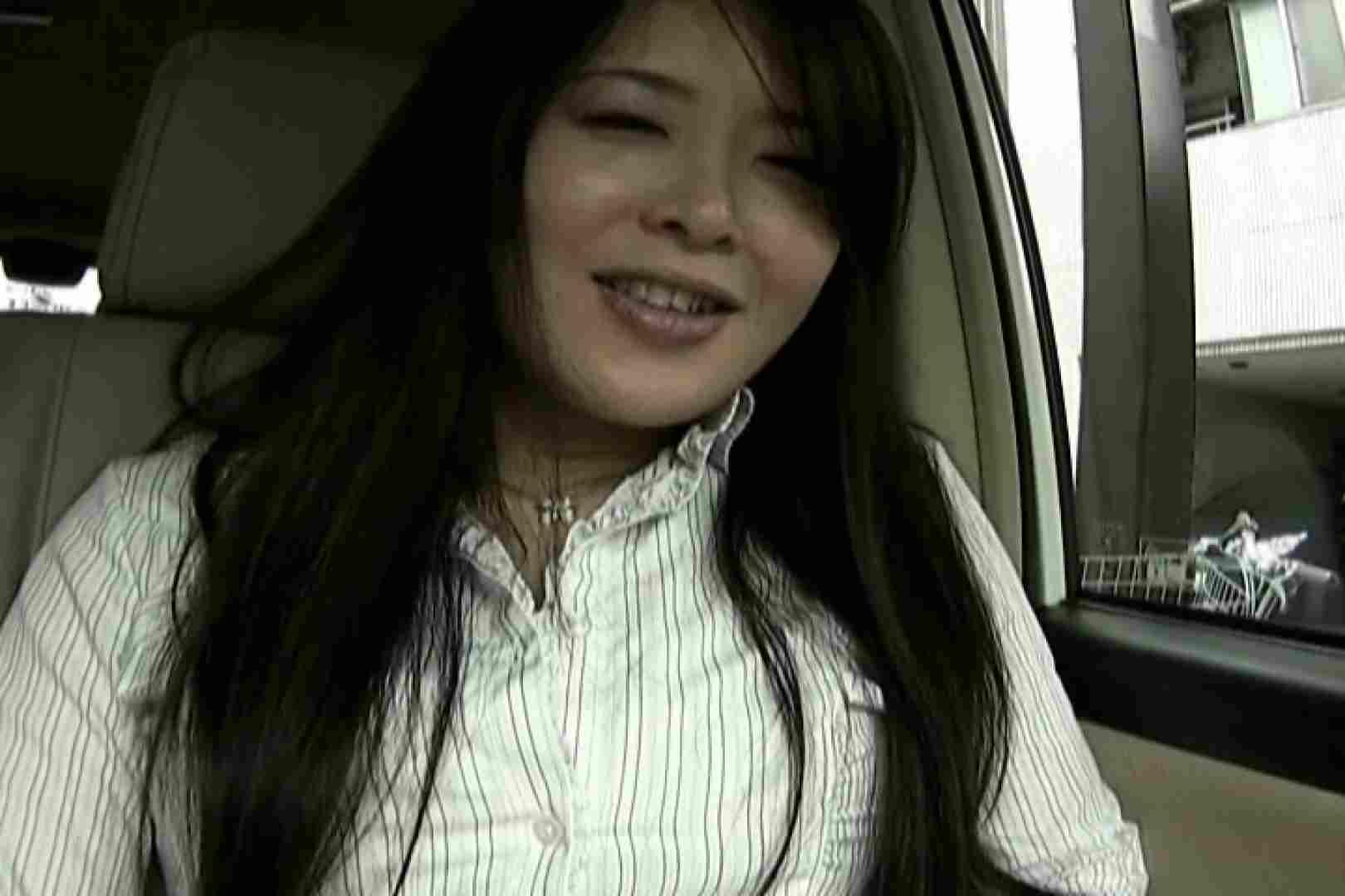 素人ナンパ本番撮り!出会い系でGET!Vol.12 入浴娘 オマンコ無修正動画無料 64連発 55