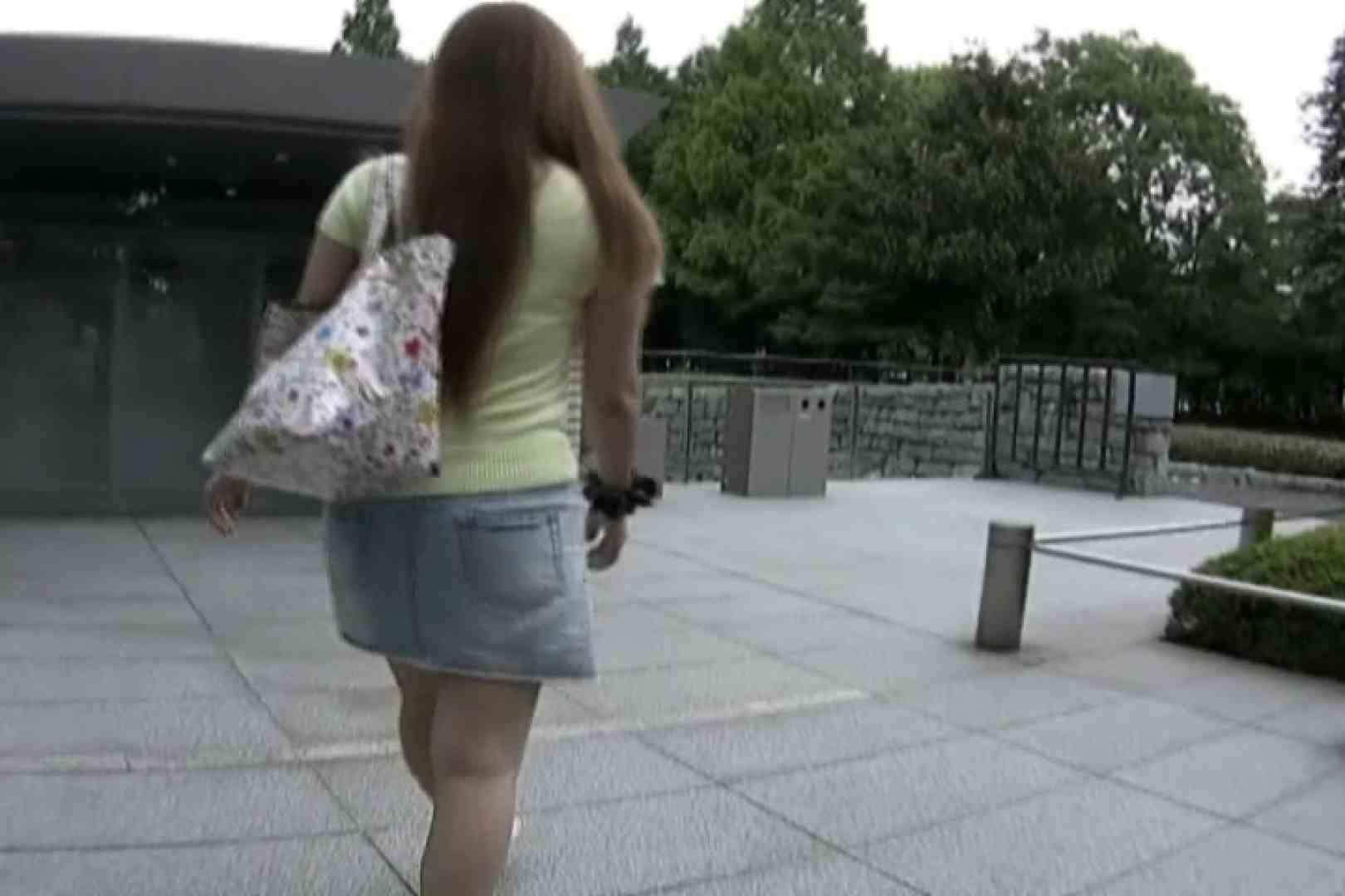 素人ナンパ本番撮り!出会い系でGET!Vol.17 おっぱい娘 エロ無料画像 95連発 4
