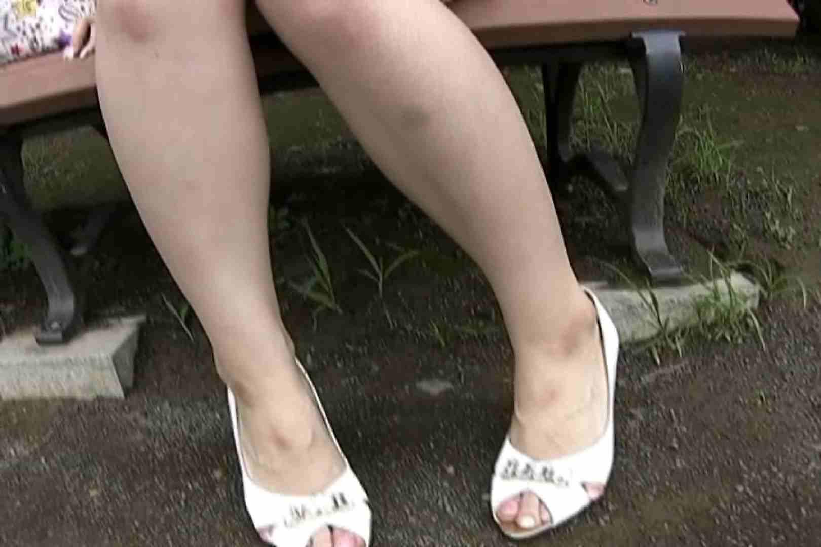 素人ナンパ本番撮り!出会い系でGET!Vol.17 ホテル | 美女  95連発 11