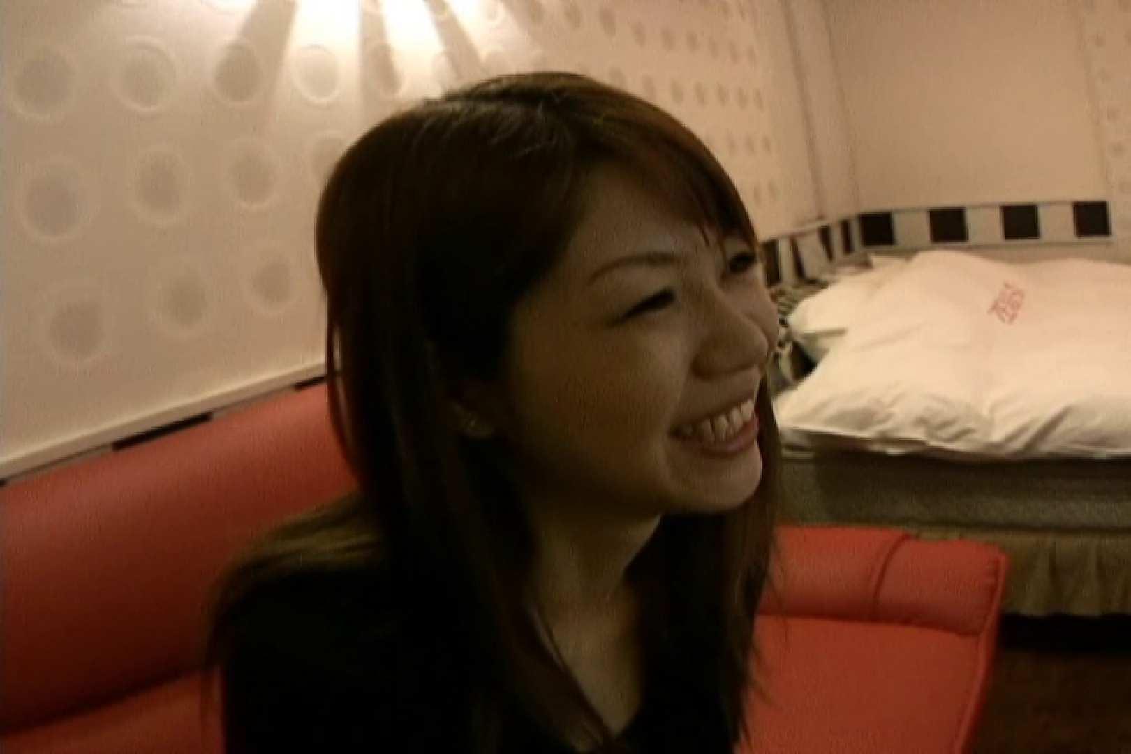 素人モデル撮っちゃいました kana02 女子大生特集 ヌード画像 36連発 20