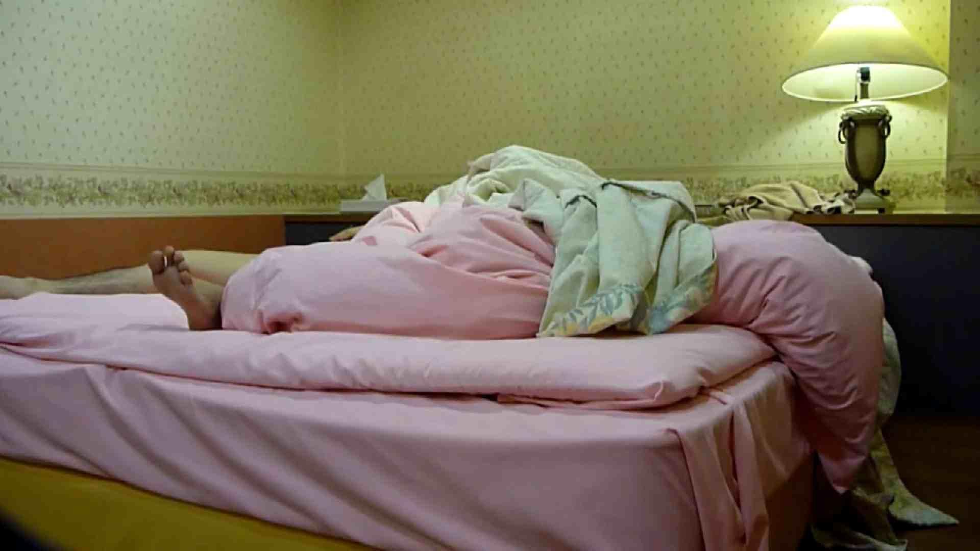 【完全素人投稿】誰にしようか!?やりチン健太の本日もデリ嬢いただきま~す!!04 素人ギャル女  60連発 8