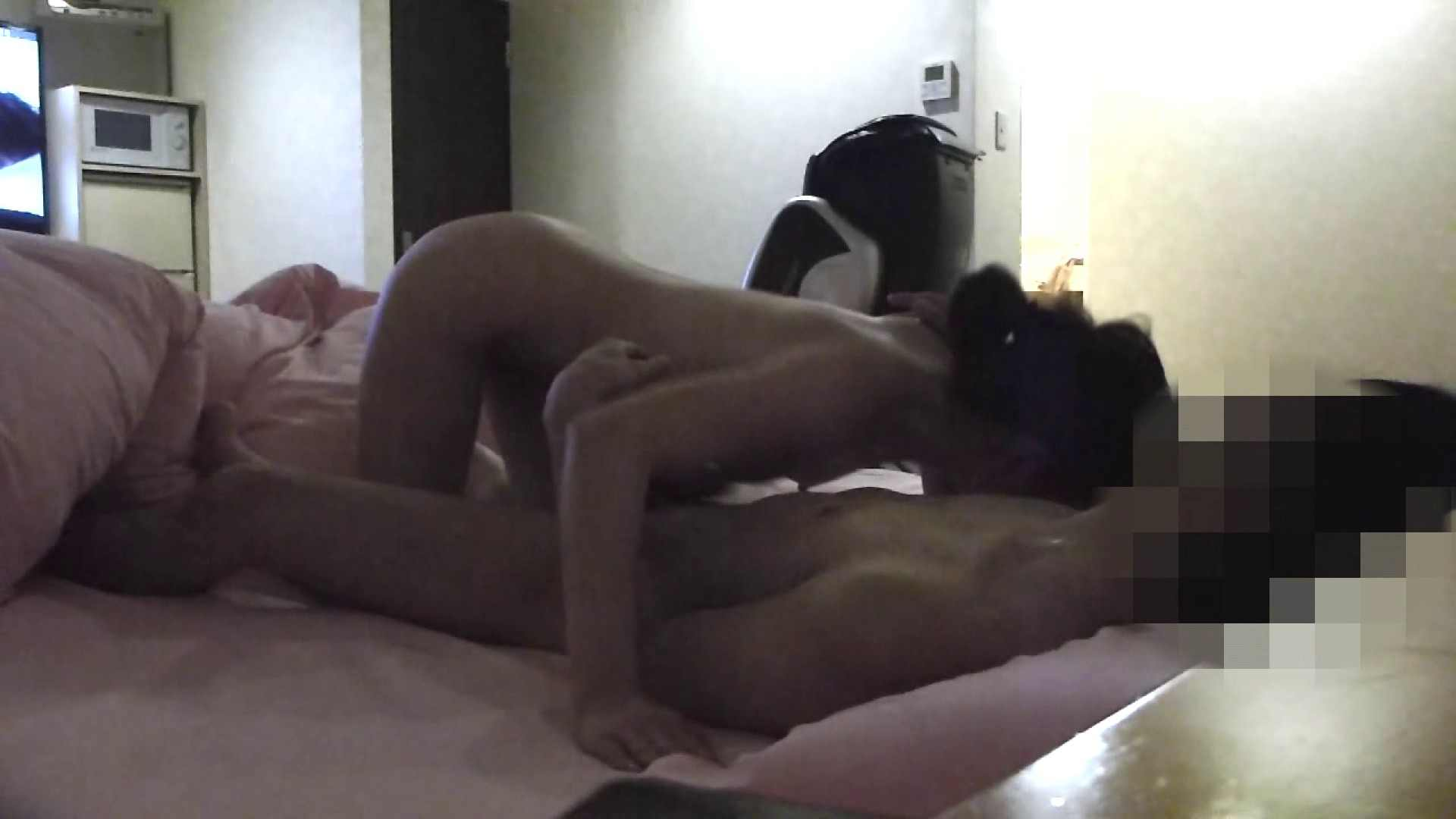 【完全素人投稿】誰にしようか!?やりチン健太の本日もデリ嬢いただきま~す!!16 素人ギャル女 | 投稿  61連発 11