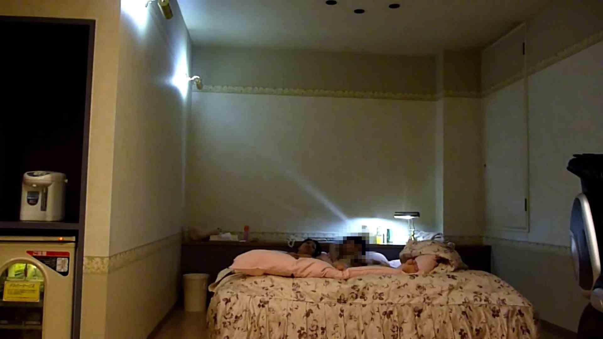 【完全素人投稿】誰にしようか!?やりチン健太の本日もデリ嬢いただきま~す!!12 素人ギャル女  81連発 12