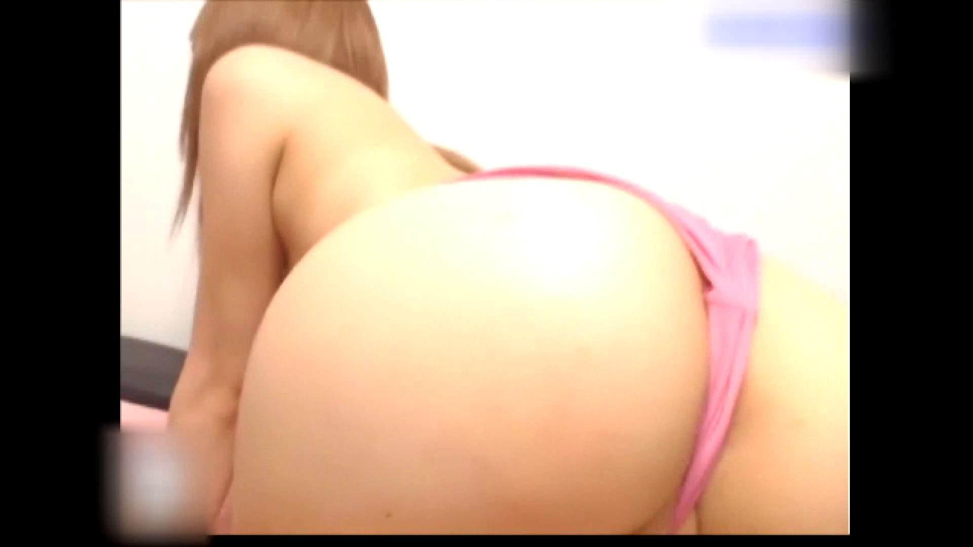 アッと驚くハメ五郎 Vol.03 美女 | 美女OL  109連発 100