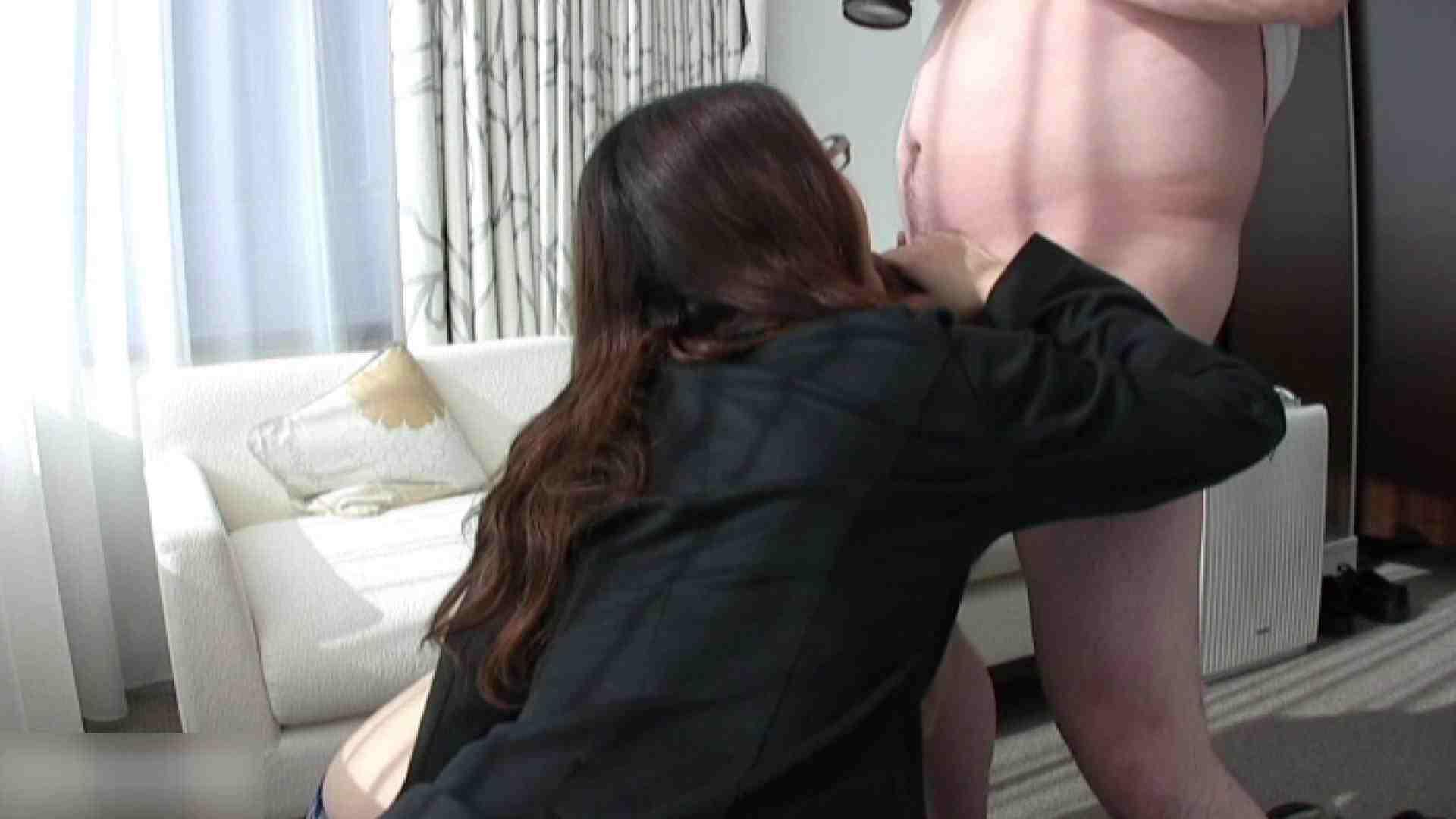 淫乱人妻 狂った宴 Vol.01 フェラ オマンコ動画キャプチャ 92連発 38