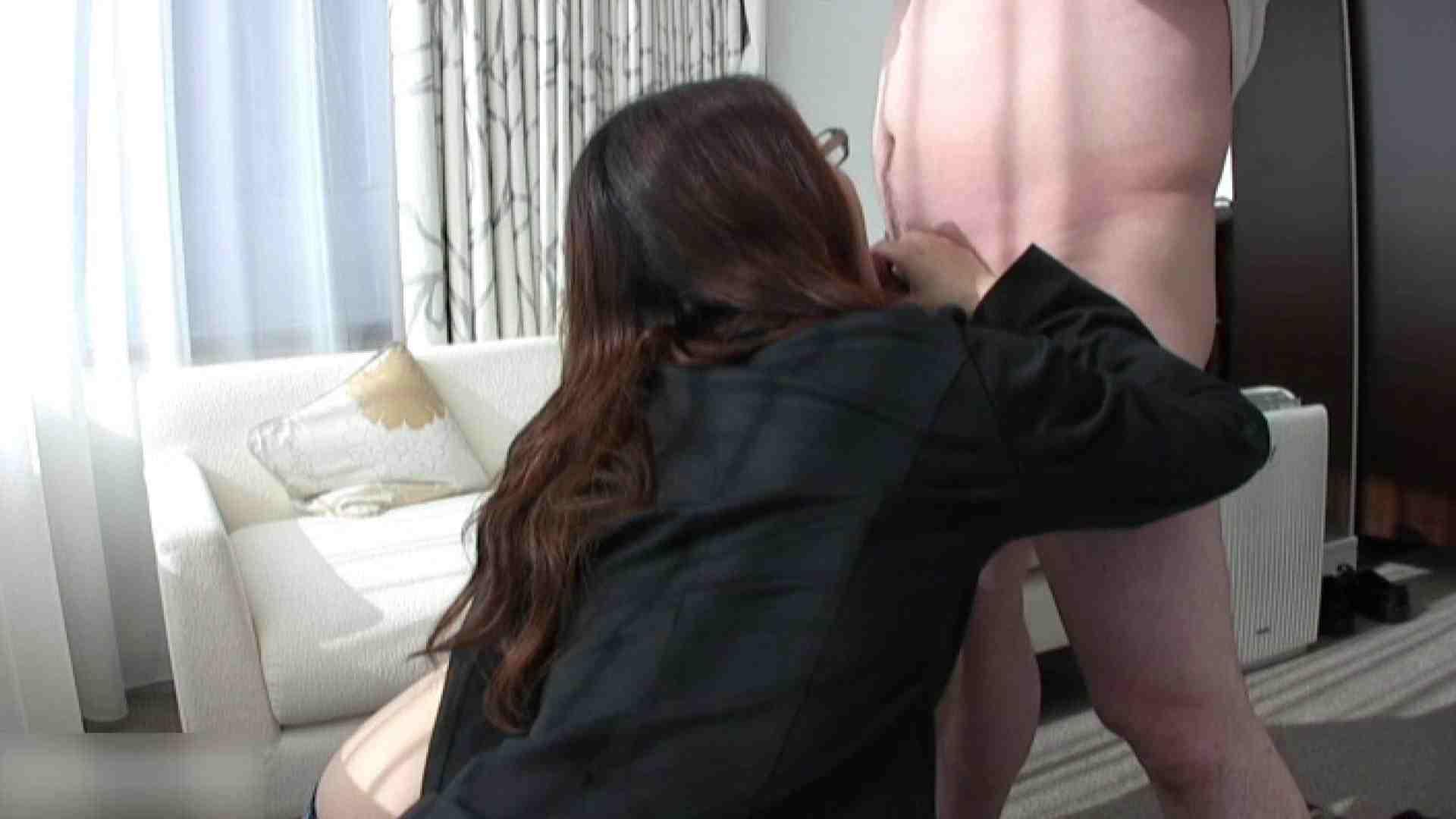 淫乱人妻 狂った宴 Vol.01 人妻 セックス画像 92連発 39