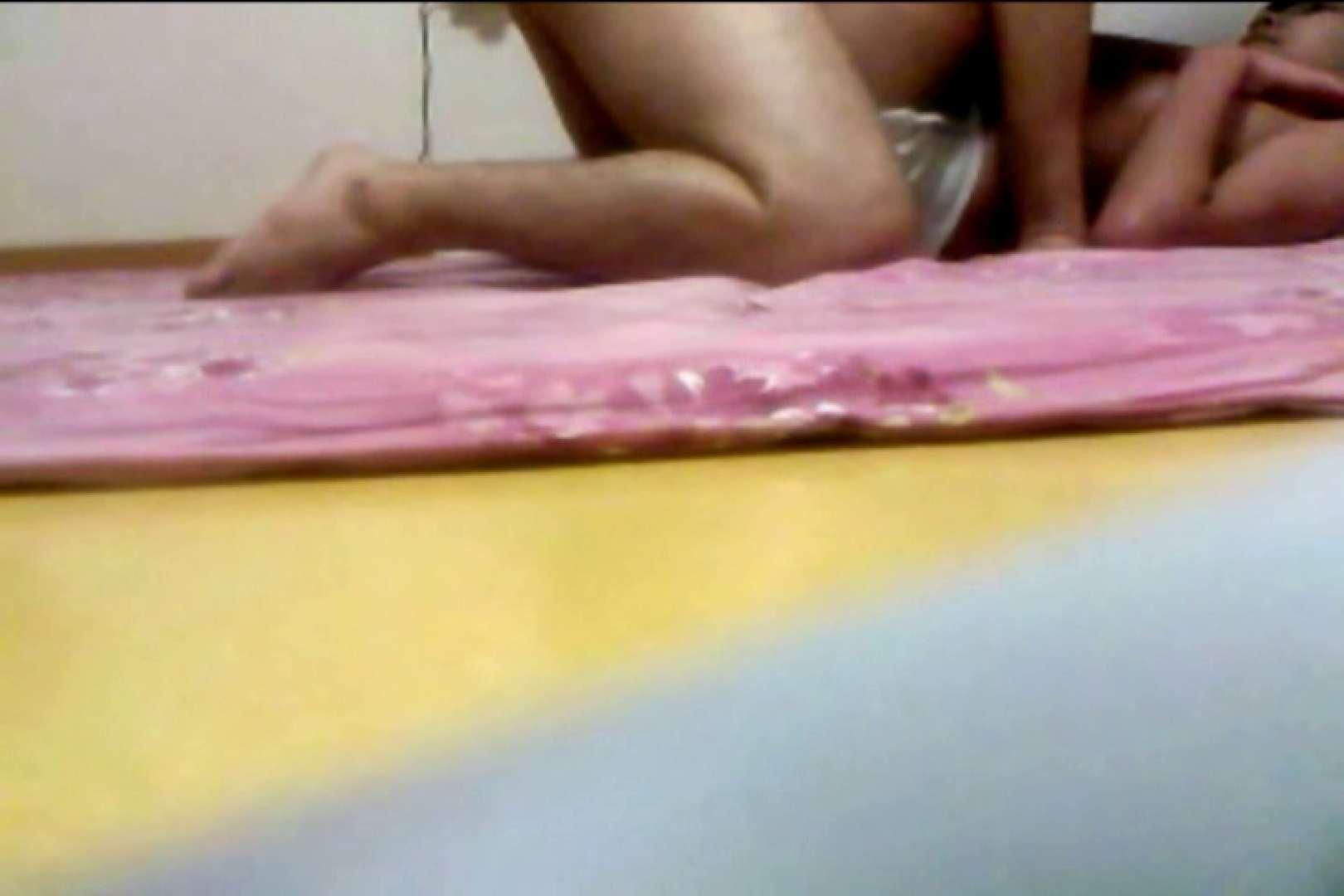 コリアン素人流出シリーズ カップルハメ撮り流出 フェラチオ娘 ワレメ無修正動画無料 98連発 19
