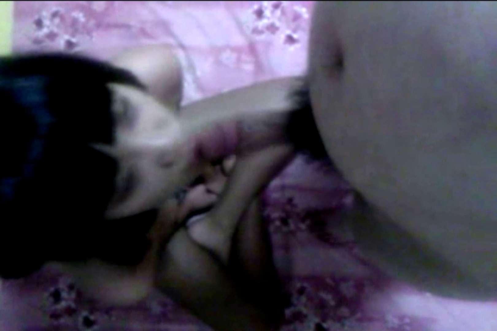 コリアン素人流出シリーズ カップルハメ撮り流出 カップル記念日 | フェラ  98連発 91