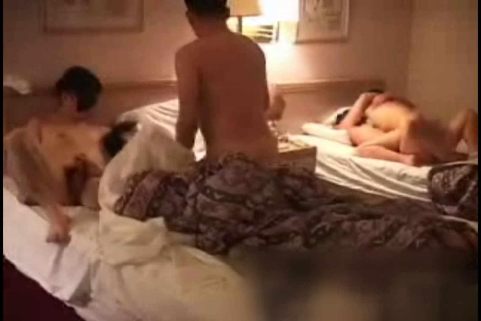 コリアン素人流出シリーズ プライベート乱交パーティー映像流出 プライベート  75連発 12