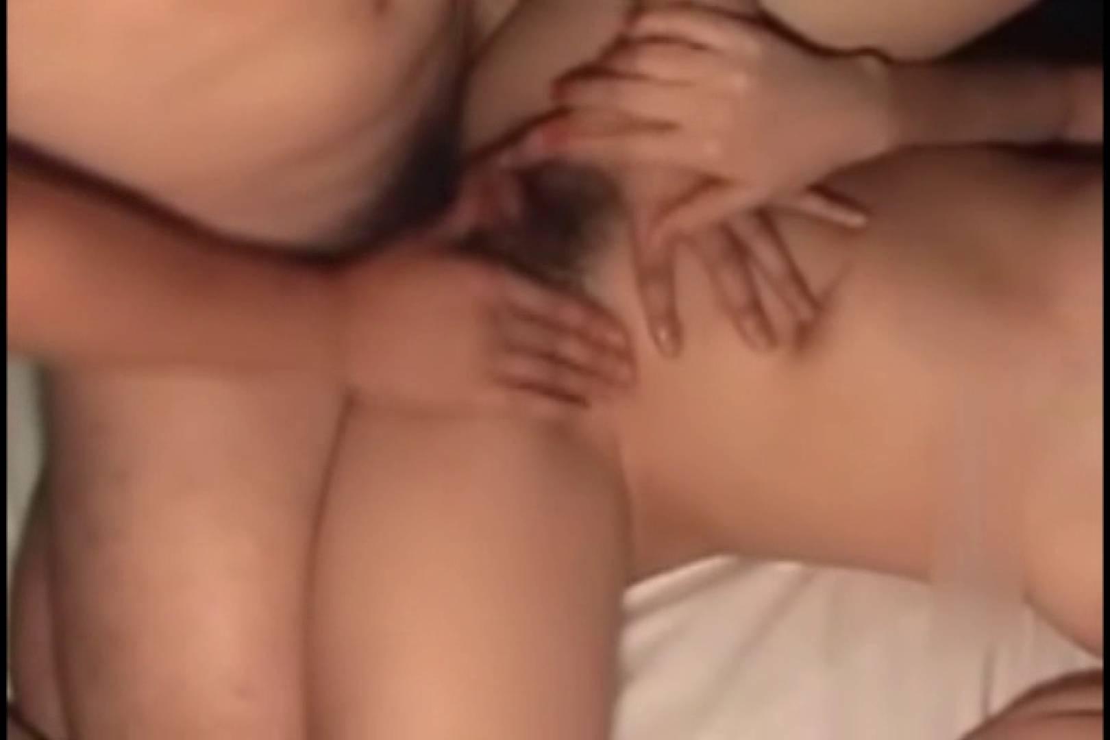 コリアン素人流出シリーズ 友達の彼女を姦して撮影 特撮オマンコ 盗み撮り動画キャプチャ 26連発 23