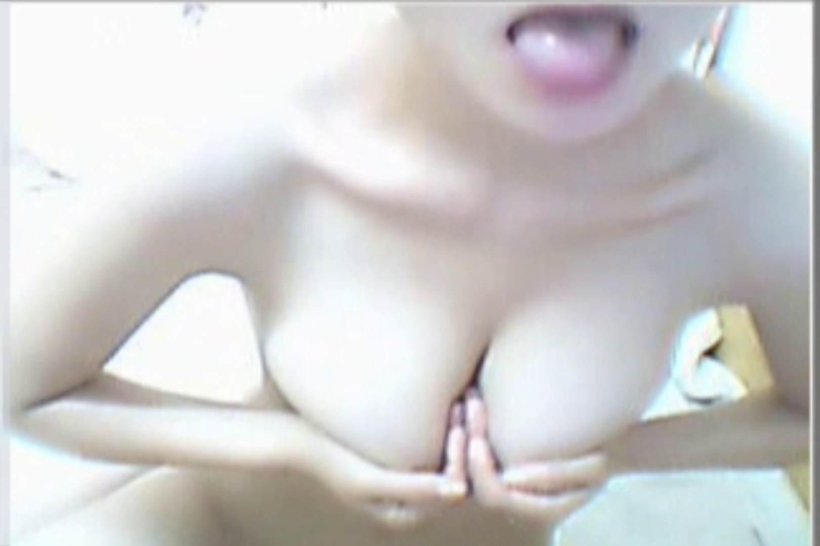 コリアン素人流出シリーズ 美人ライブチャットオナニー オナニー | 美女  19連発 5
