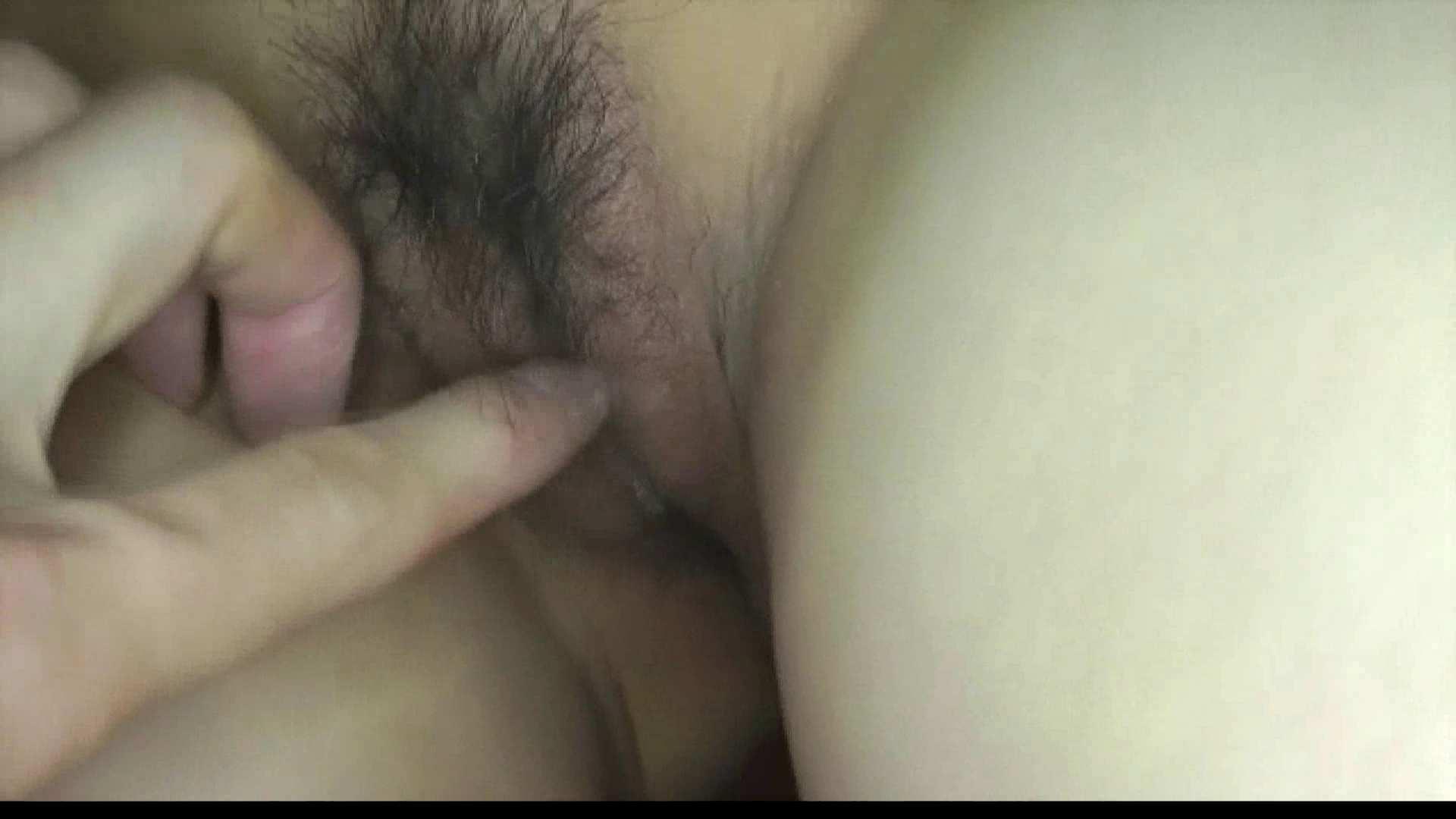 ハメ撮り天国 Vol.21 美女OL | 0  22連発 5