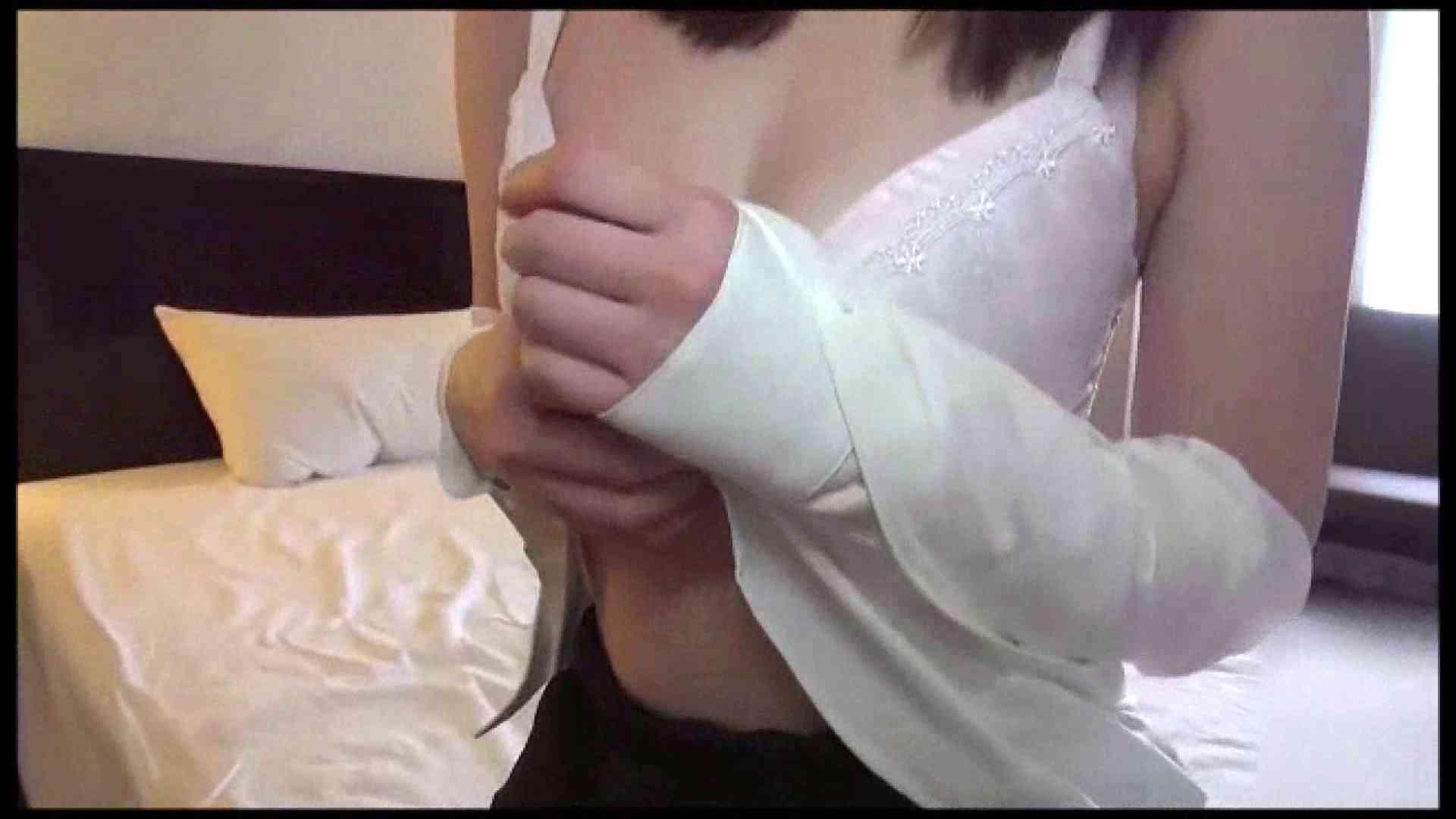 ハメ撮り天国 Vol.37 美女OL   おっぱい娘  62連発 10
