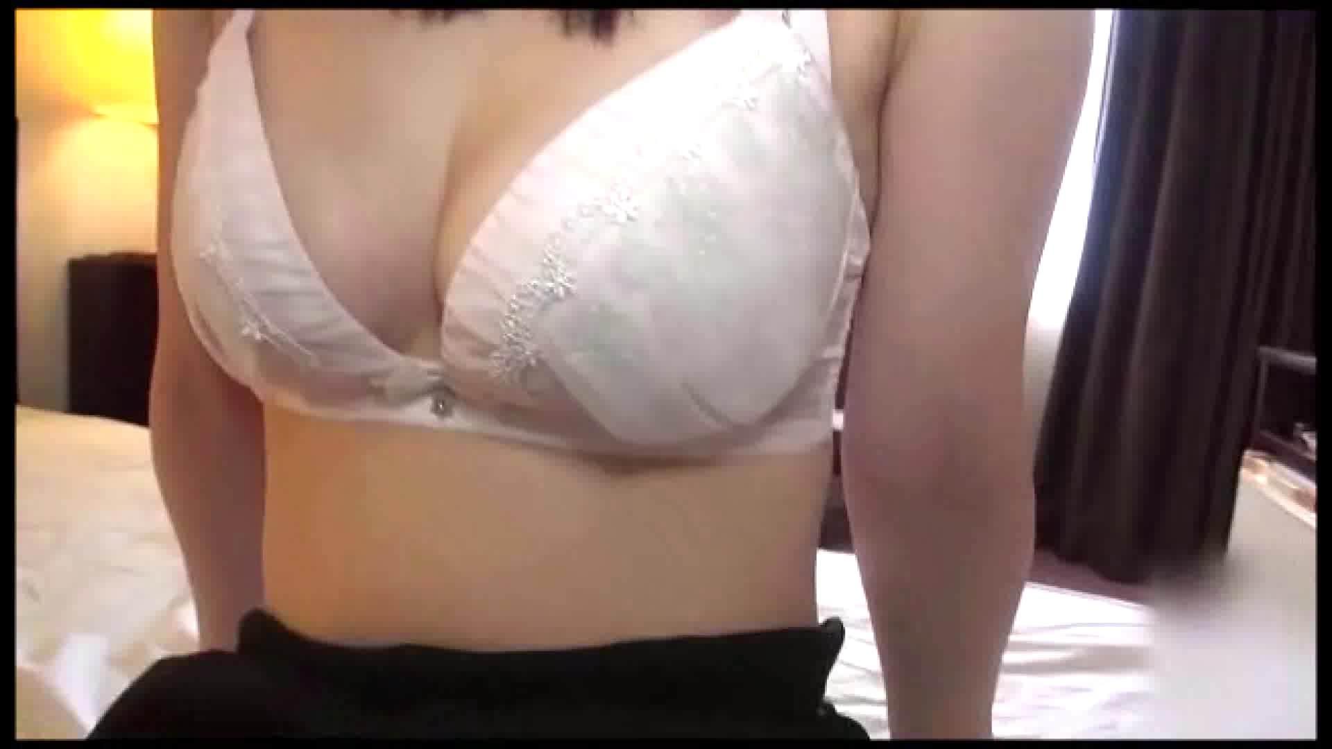 ハメ撮り天国 Vol.37 美女OL  62連発 12