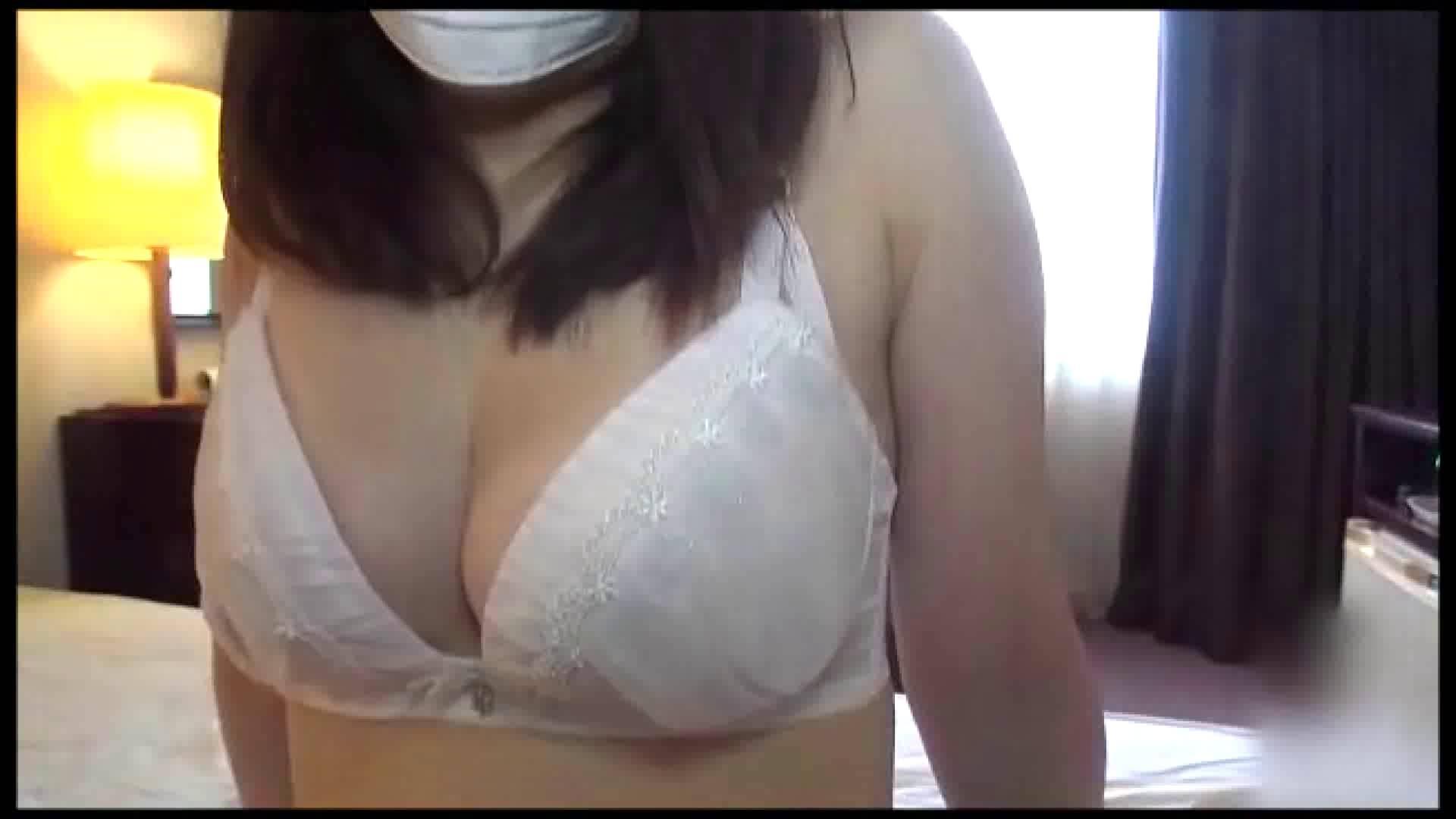 ハメ撮り天国 Vol.37 美女OL   おっぱい娘  62連発 13