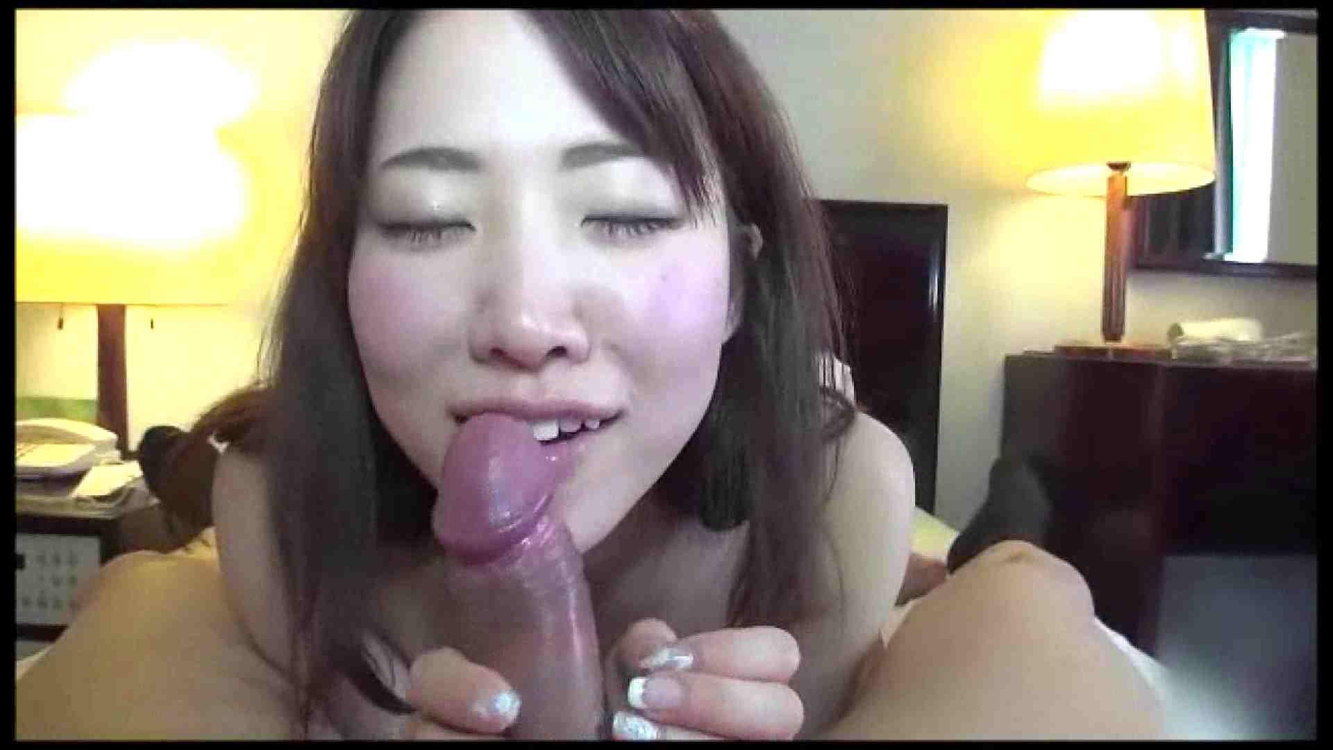 ハメ撮り天国 Vol.37 パイパン娘 隠し撮りオマンコ動画紹介 62連発 32