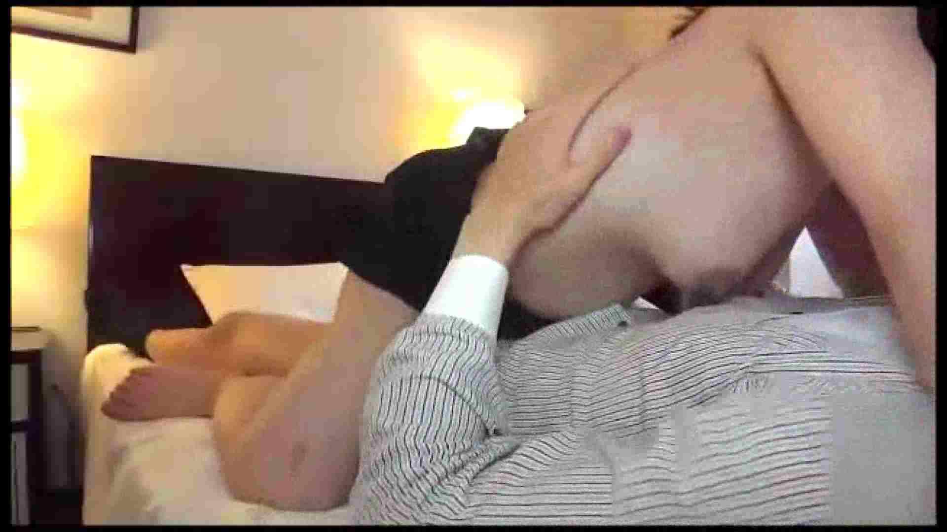 ハメ撮り天国 Vol.37 パイパン娘 隠し撮りオマンコ動画紹介 62連発 44