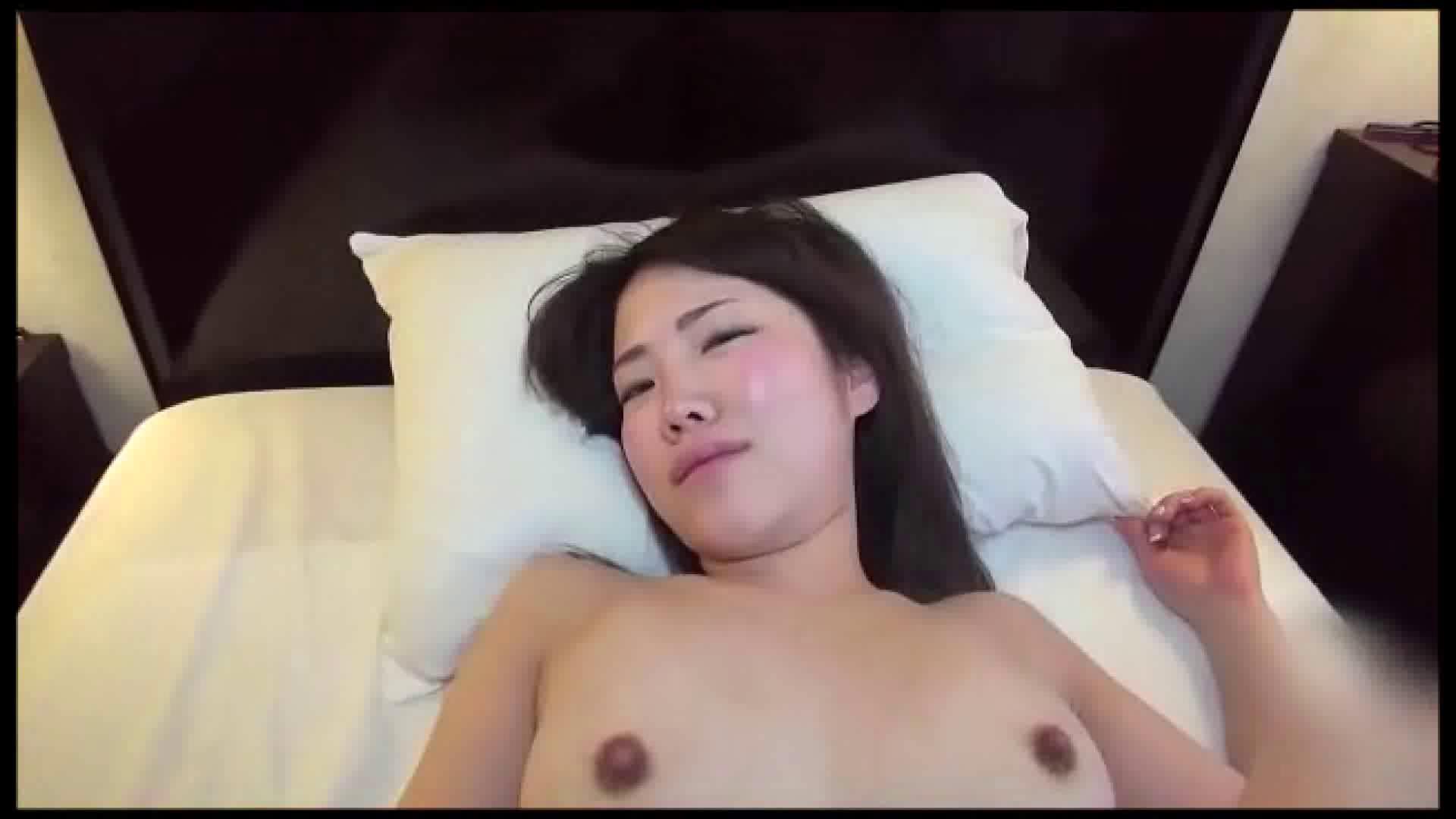 ハメ撮り天国 Vol.37 美女OL  62連発 54