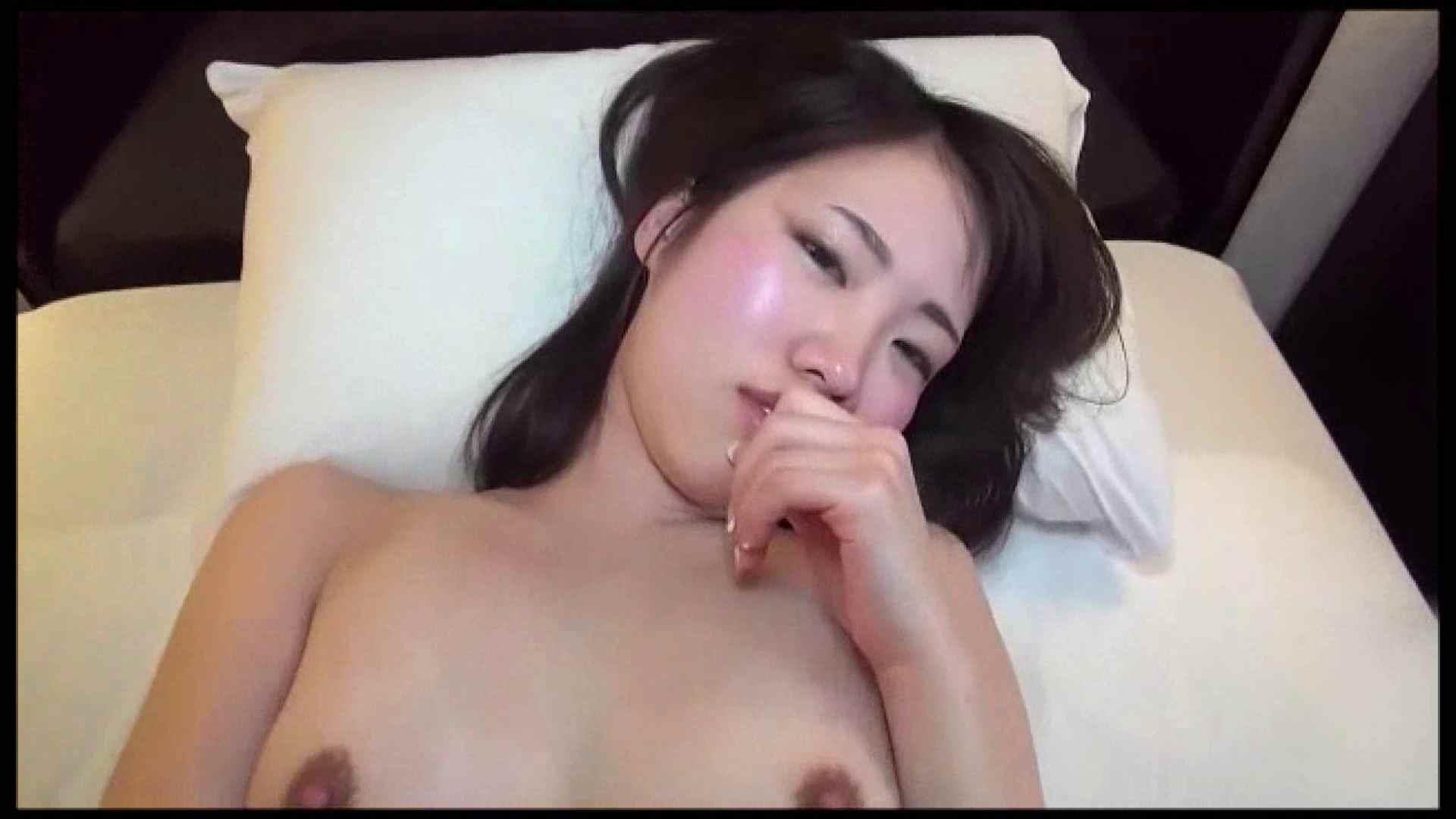 ハメ撮り天国 Vol.37 美女OL  62連発 57
