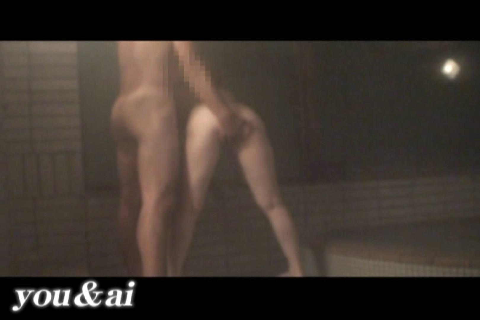 おしどり夫婦のyou&aiさん投稿作品vol.19 投稿  37連発 6