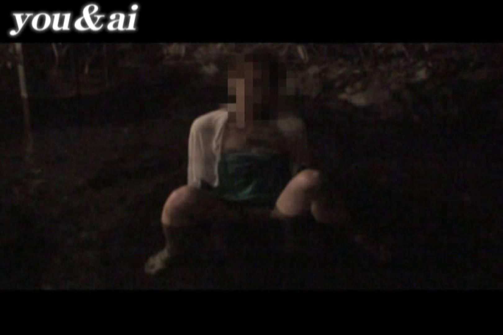 おしどり夫婦のyou&aiさん投稿作品vol.19 投稿  37連発 36