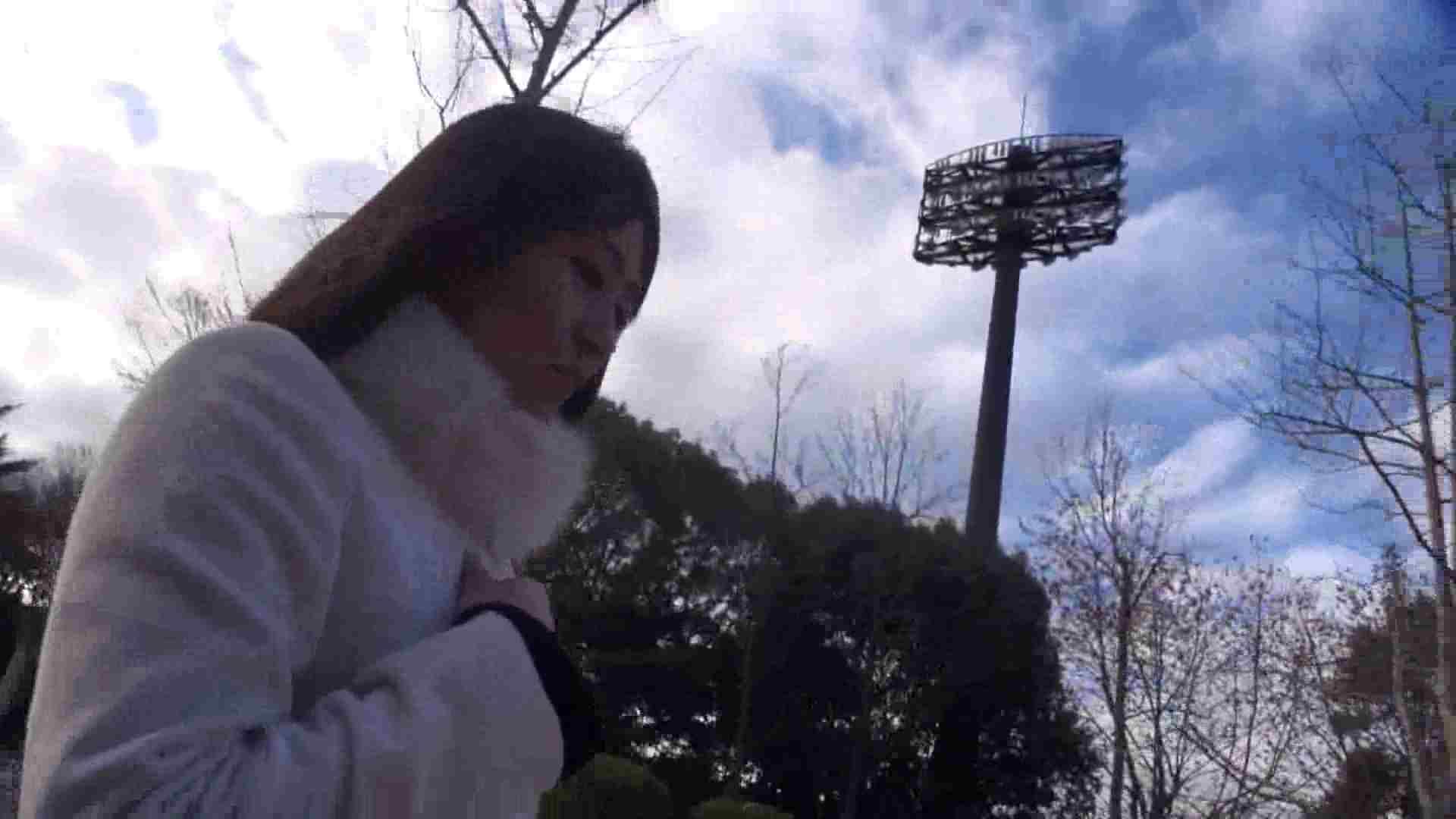 松浦さとみ 36歳 あなたごめんなさい…淫ら妻の日帰り情事。VOL.01 車 われめAV動画紹介 89連発 54