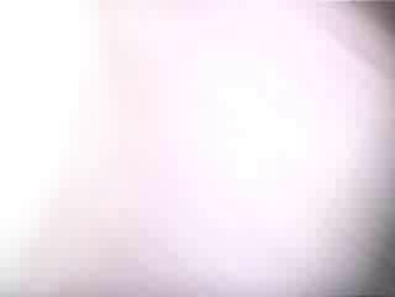 熟女名鑑 Vol.01 黒木まゆ 後編 熟女マダム 隠し撮りオマンコ動画紹介 68連発 47