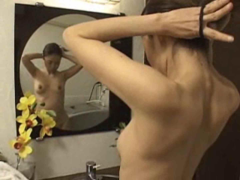 熟女名鑑 Vol.01 奈良橋みずき SEXプレイ  31連発 5