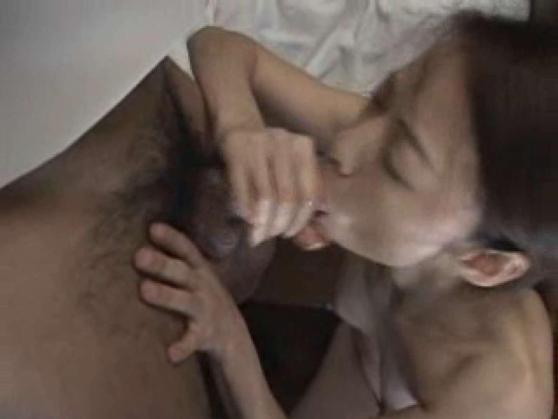 熟女名鑑 Vol.01 奈良橋みずき 熟女マダム セックス画像 31連発 24