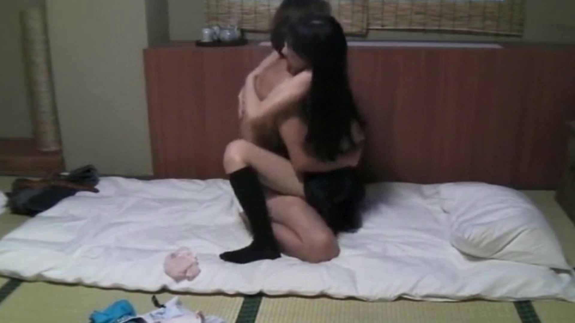 エロ動画:まだイッた経験のない乙女たち Vol.26:大奥