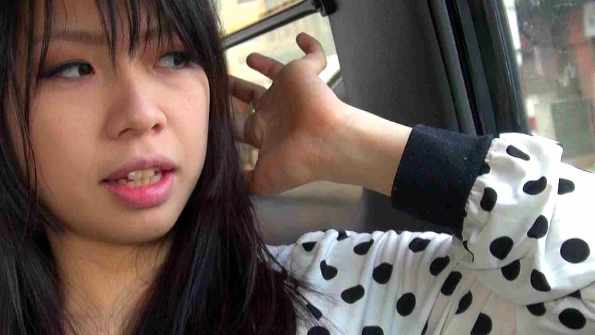 自宅で今回の出演までの経緯を語る志穂さん 特撮オマンコ オマンコ動画キャプチャ 37連発 7
