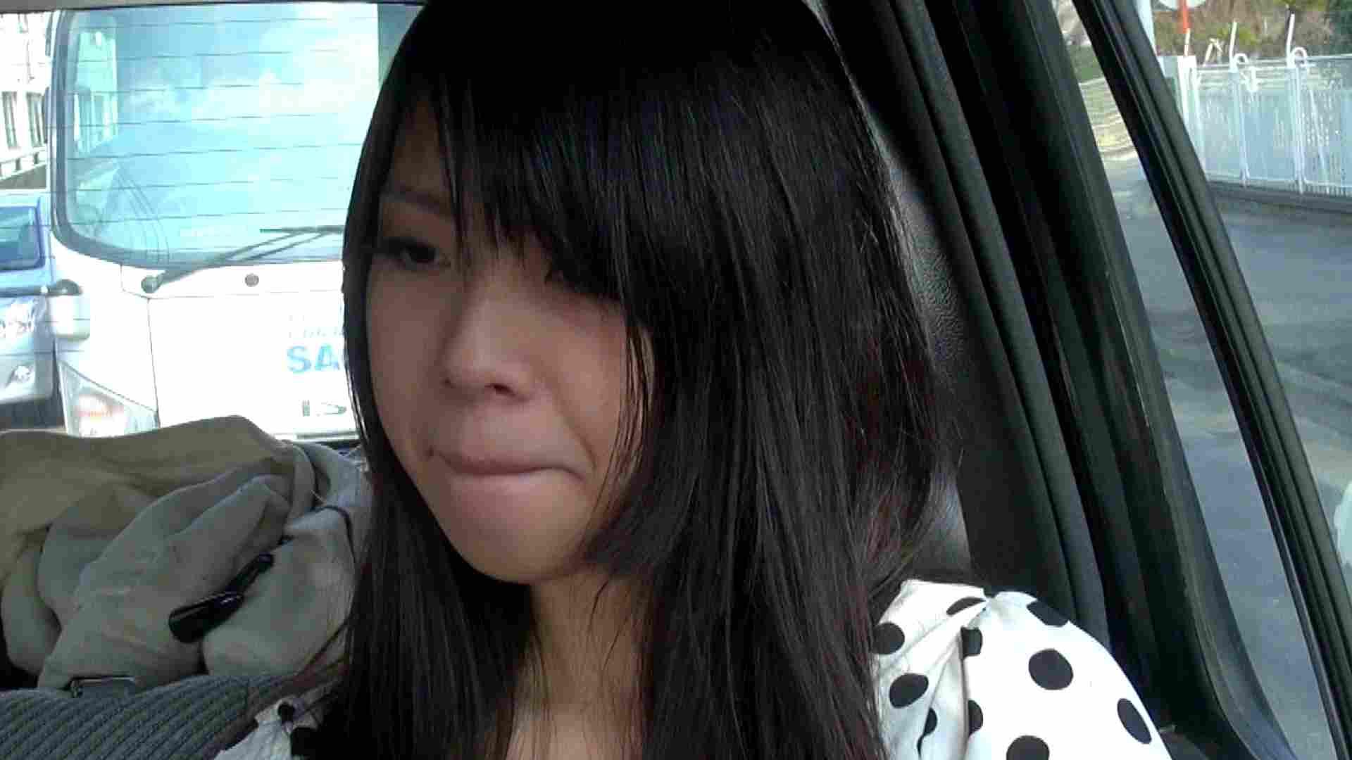 自宅で今回の出演までの経緯を語る志穂さん おまんこ娘 | 覗き  37連発 13