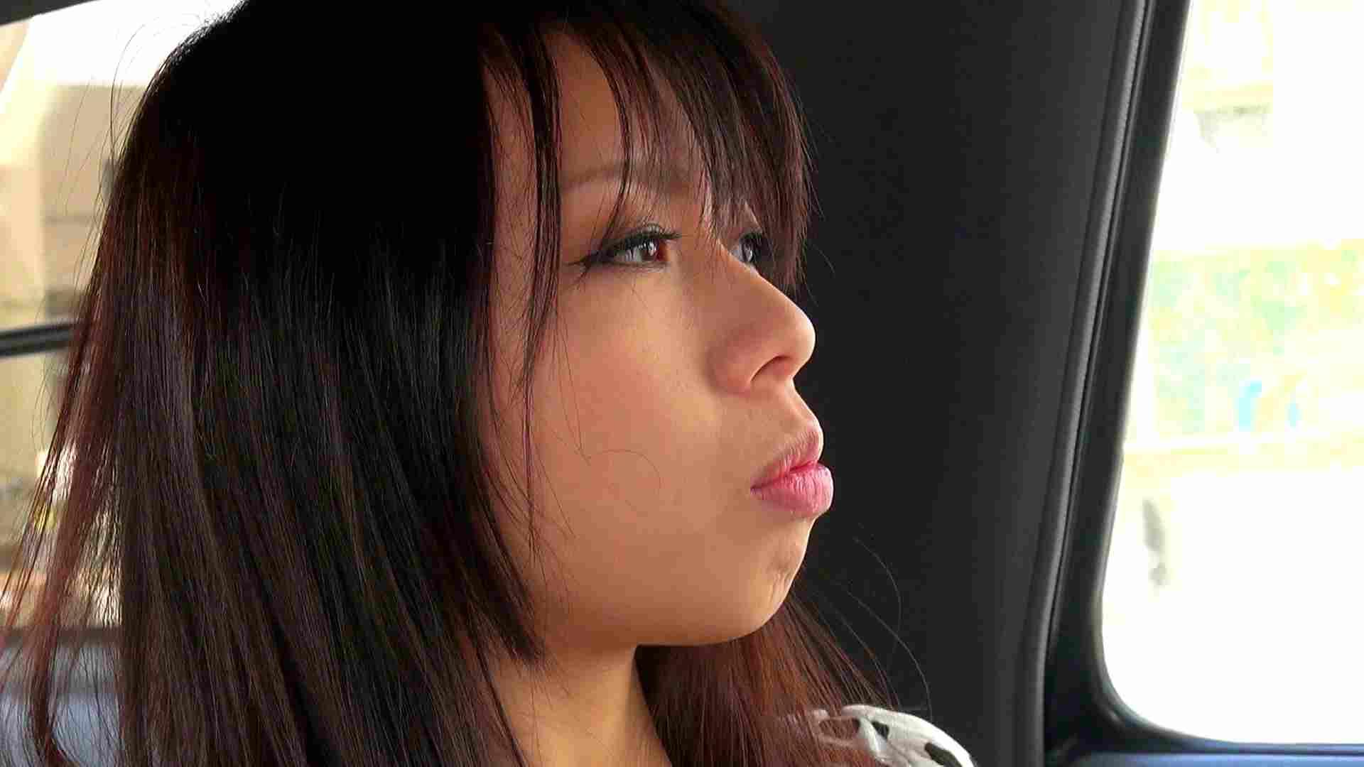 自宅で今回の出演までの経緯を語る志穂さん おまんこ娘 | 覗き  37連発 21
