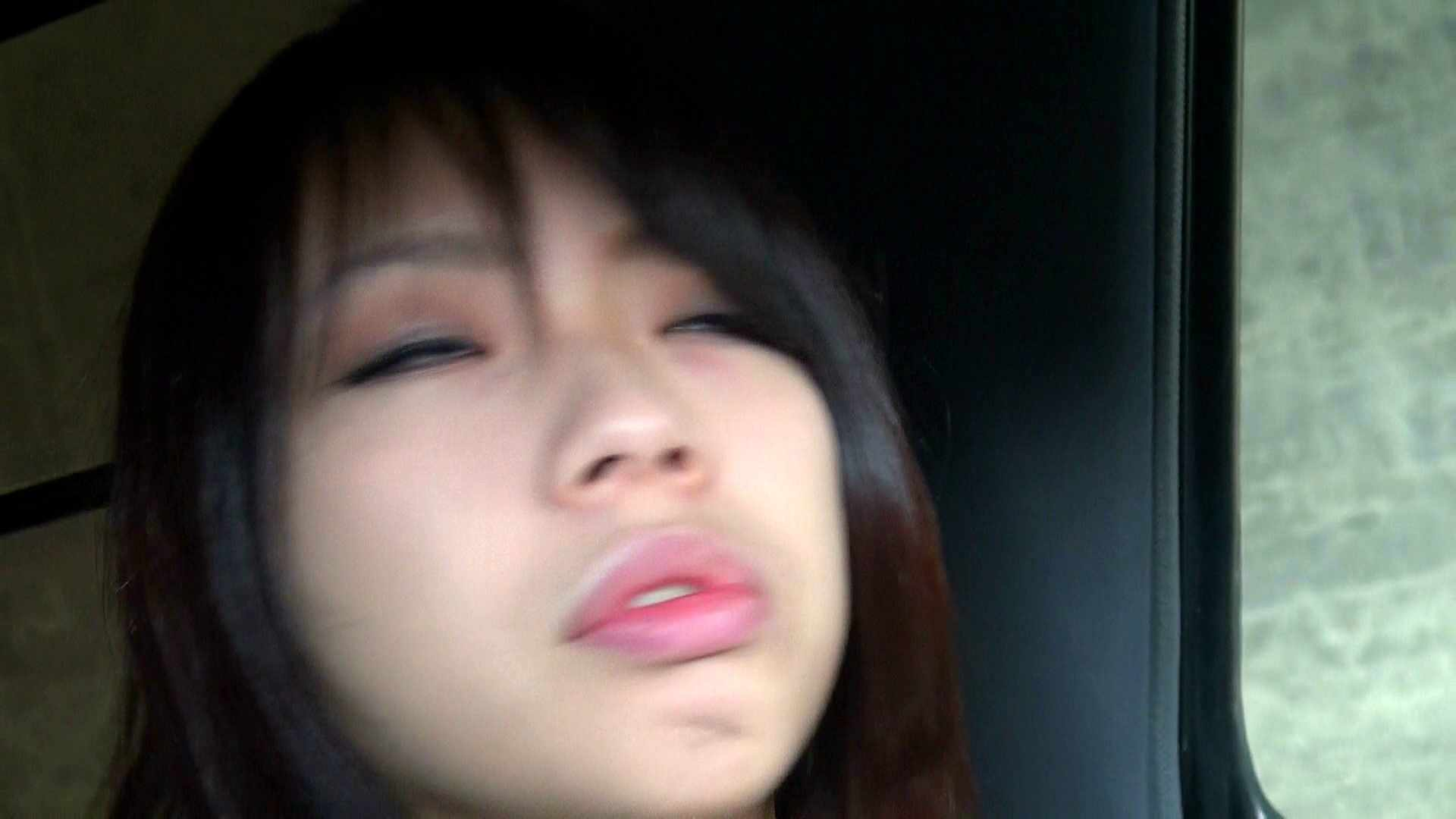 自宅で今回の出演までの経緯を語る志穂さん 特撮オマンコ オマンコ動画キャプチャ 37連発 27