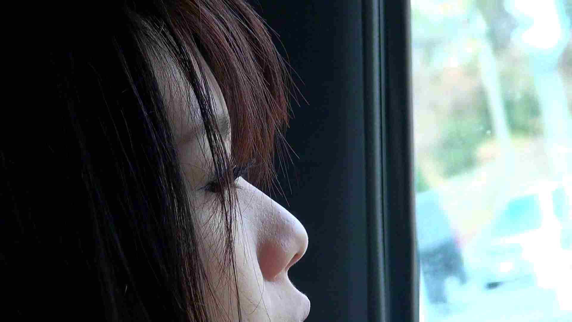 自宅で今回の出演までの経緯を語る志穂さん 独占盗撮 ワレメ無修正動画無料 37連発 30