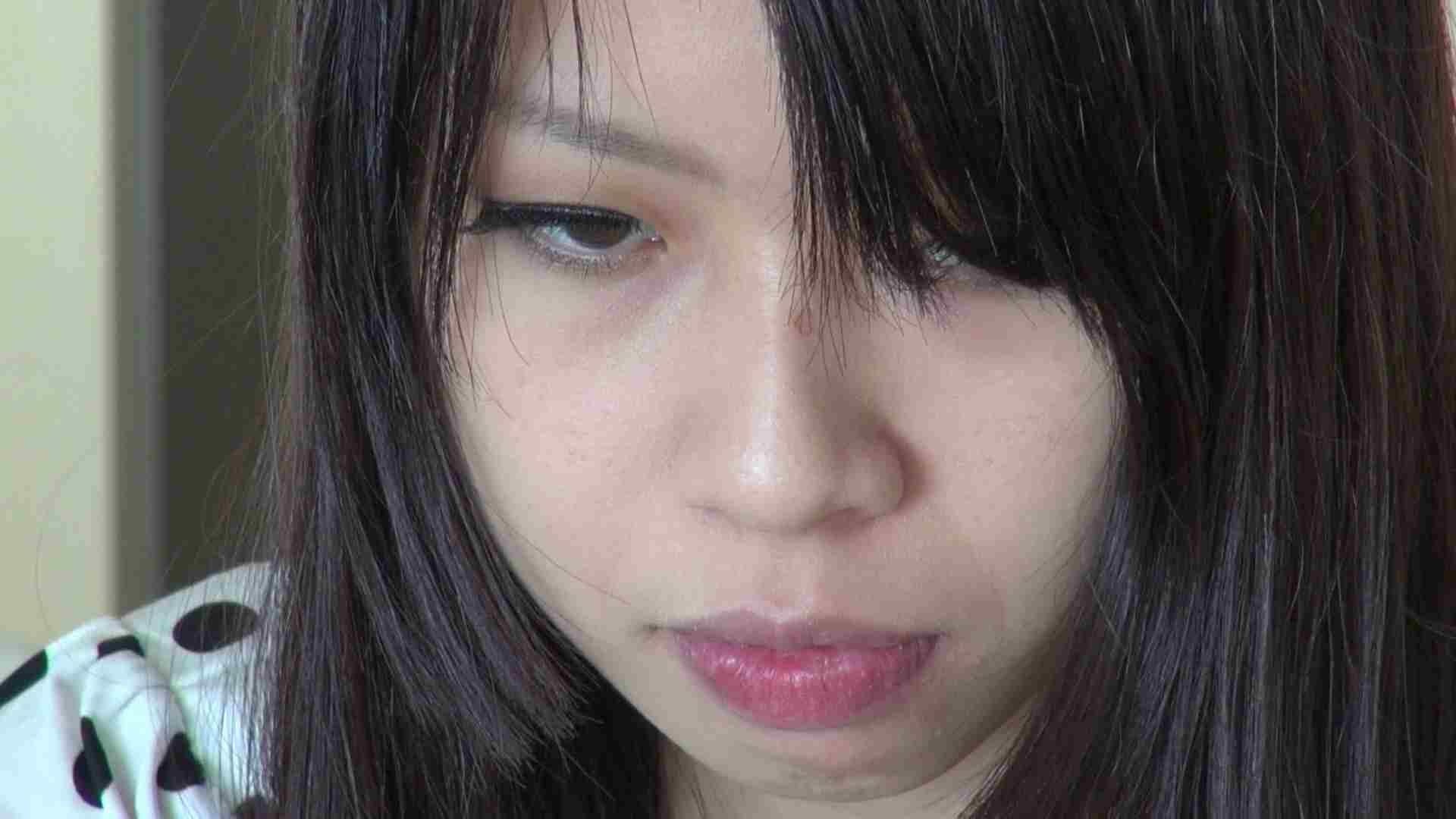 自宅で今回の出演までの経緯を語る志穂さん 特撮オマンコ オマンコ動画キャプチャ 37連発 35