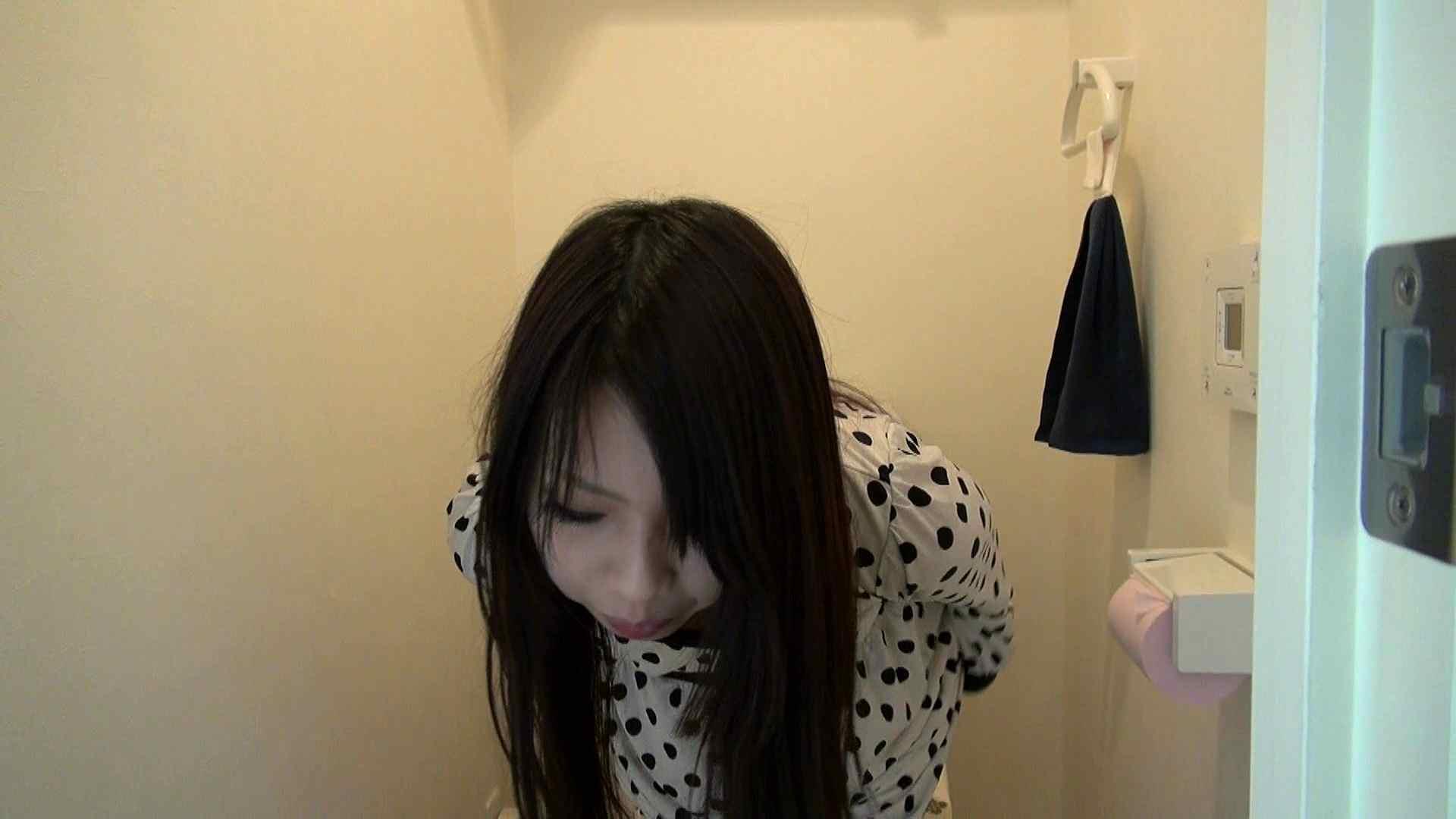 志穂さんにお手洗いに行ってもらいましょう 特撮オマンコ  105連発 20