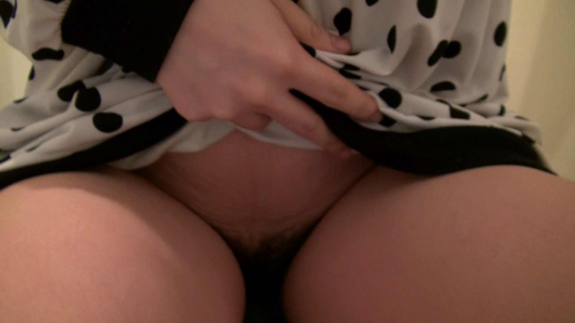 志穂さんにお手洗いに行ってもらいましょう 特撮オマンコ | 覗き  105連発 37