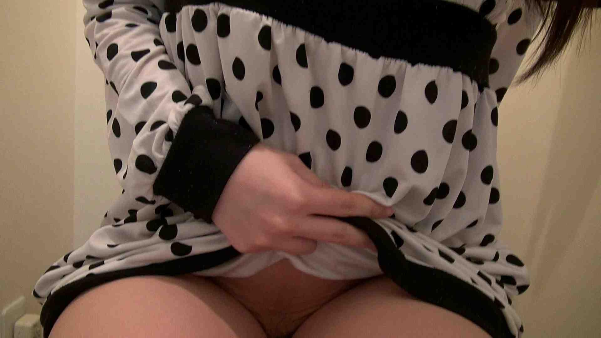 志穂さんにお手洗いに行ってもらいましょう おまんこ娘 おまんこ動画流出 105連発 51