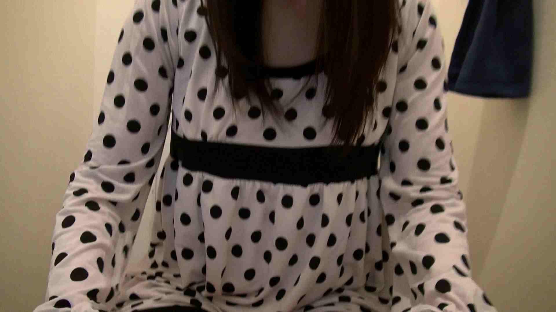 志穂さんにお手洗いに行ってもらいましょう 特撮オマンコ | 覗き  105連発 57