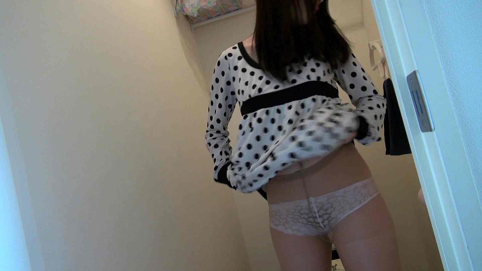 志穂さんにお手洗いに行ってもらいましょう 特撮オマンコ | 覗き  105連発 97